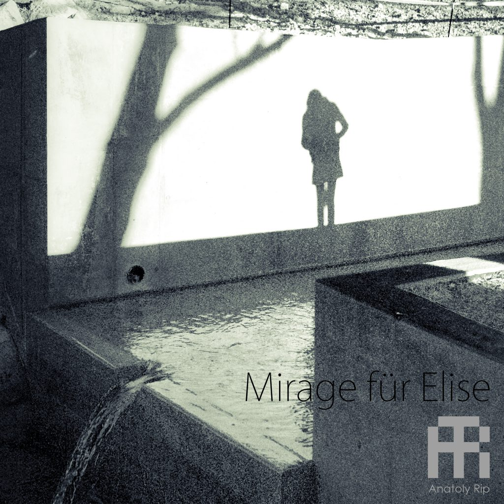 Mirage für Elise